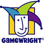 Gamewright Games logo