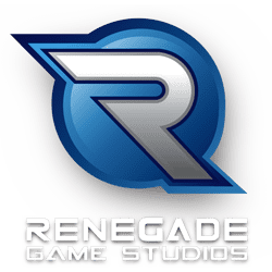 Renegade Games logo