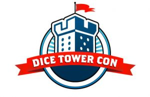 Dice Tower Con