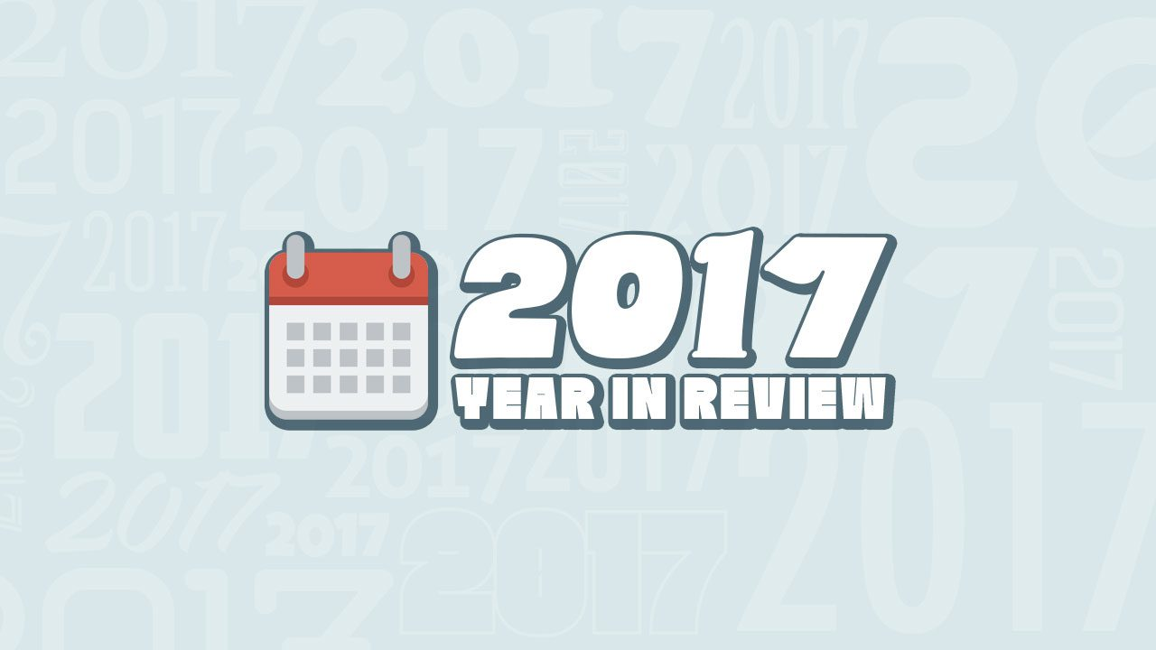 Meeple Mountain Year in Review – 2017 header