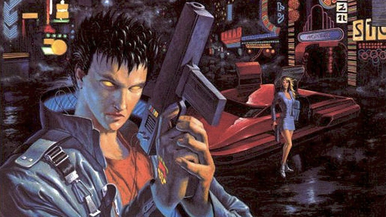 Cyberpunk 202 Review header