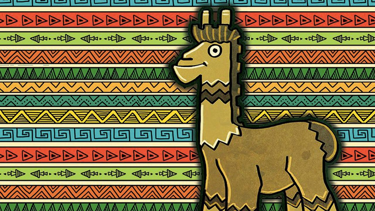 Altiplano review header