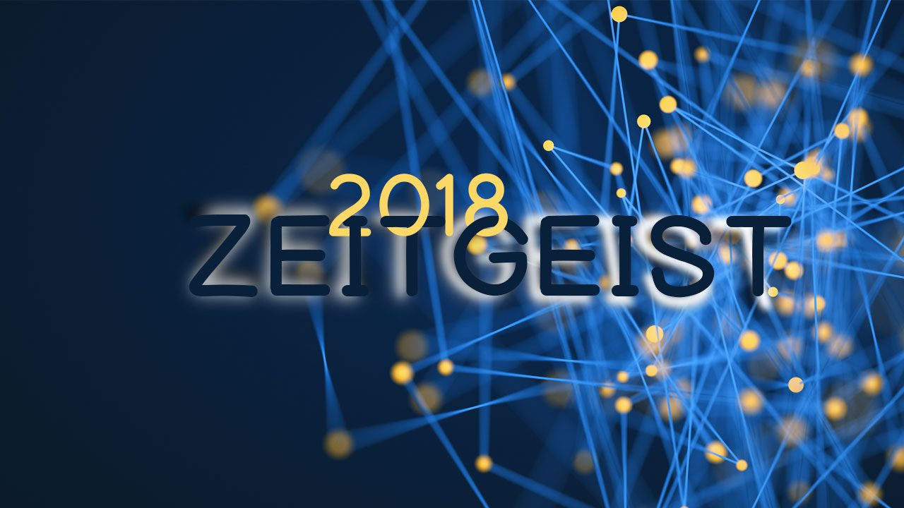Meeple Mountain Board Game Zeitgeist - 2018 header