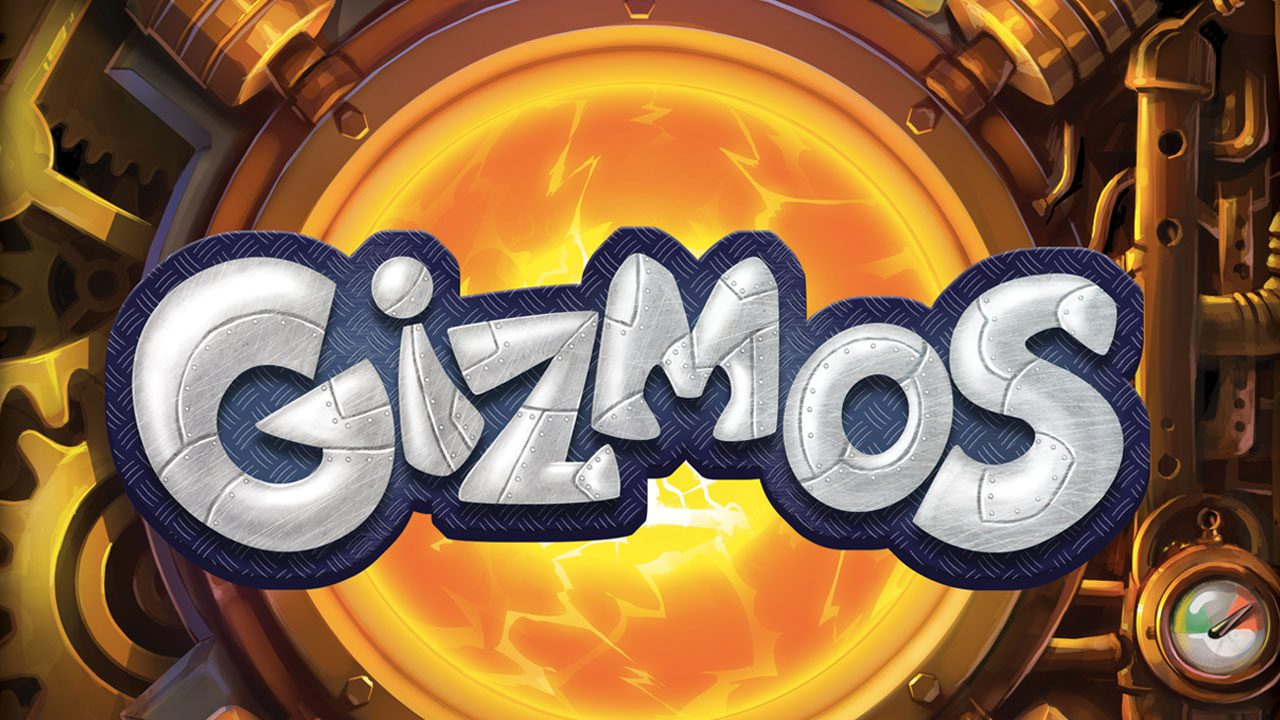 Gizmos review header