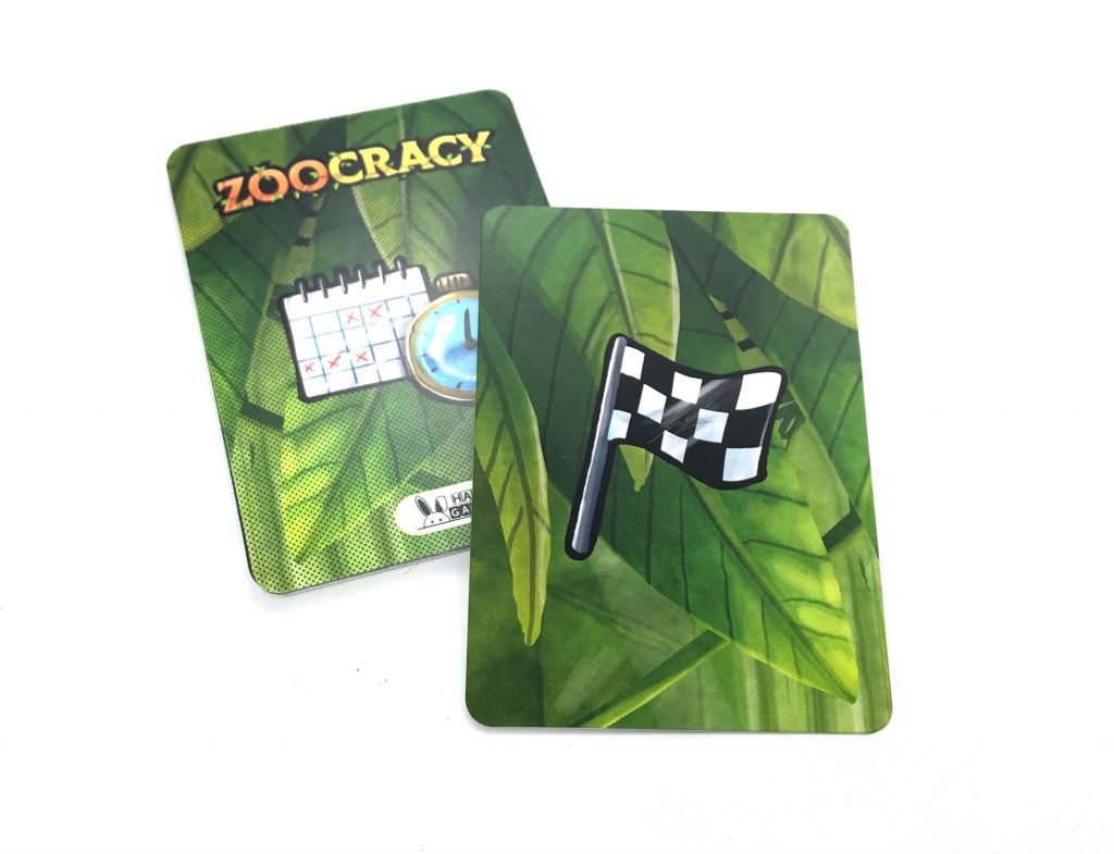 Zoocracry event cards