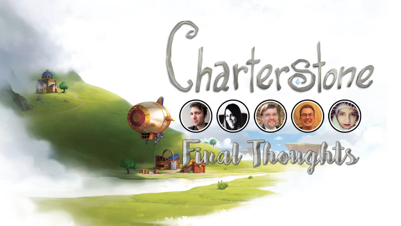 Charterstone Campaign Final Thoughts header
