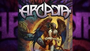 """Arcadia #1 – A """"Kitbashing Your Campaign"""" Review"""